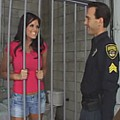 Free XXX Videos 469 :: Being locked up made her so horny and wet
