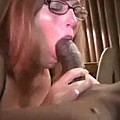 Free XXX Videos 457 :: Wife gets her first Big Black Cock
