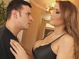 Free Sex Videos 630 :: Curvy housewife has a secret lover