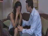 Sex Video 583 :: Do not cry I am sure there is a way to cheer you up