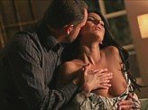 Sex Video 610 :: He always had the perfect touch to get me in the mood
