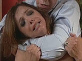 Free XXX Videos 512 :: He is not putting up with his wifes drama anymore