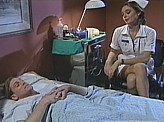 Free XXX Videos 481 :: Hot nurse fucks her patient