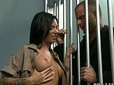 Sex Video 378 :: It could be a long time before he sees tits like that again