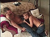 Blow Job Videos 31 :: My sister always had a thing for Bad Boys