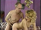 Free Sex Videos 81 :: Old man has not had pussy this young in over 20 years