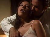 Free Sex Videos 672 :: Secret lovers escape to their favorite hotel room