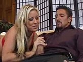 Free XXX Videos 489 :: She knows how to get a raise from her boss