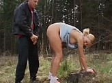 Free XXX Videos 474 :: The farmers daughter was so cute