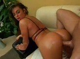 Hot Sex Video 219 :: You would not believe the Ass on this girl